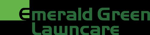 Emerald Green Lawncare